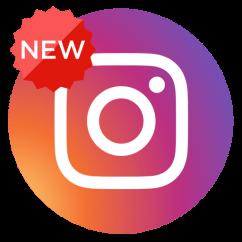 insta-icon-new