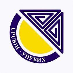PABH-Logo