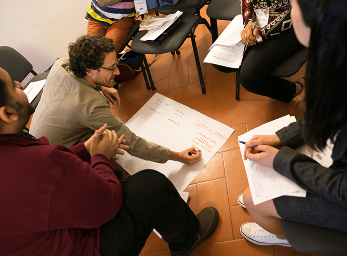 epa21-sess-descr-workshop